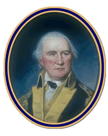 colonel daniel morgan in the battles of saratoga Morgan's corps of rifleman and light infantry: colonel daniel morgan sources edit luzader, john f saratoga: a military history of the decisive campaign of the american revolution.